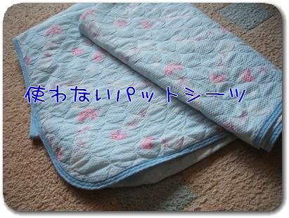Photo1008143.jpg