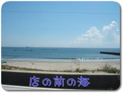 Photo1009061.jpg