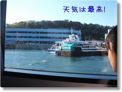 Photo10111243.jpg