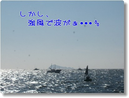 Photo10111244.jpg