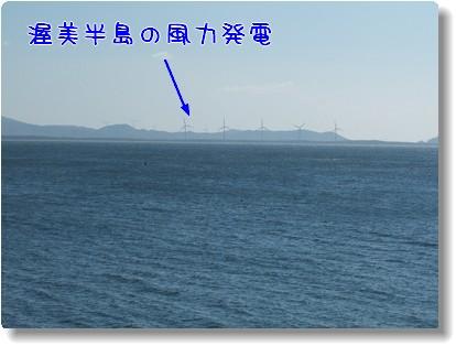 Photo10111252.jpg