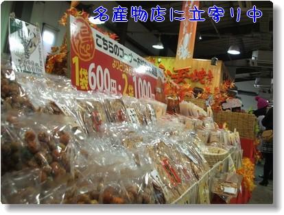 Photo10111258.jpg