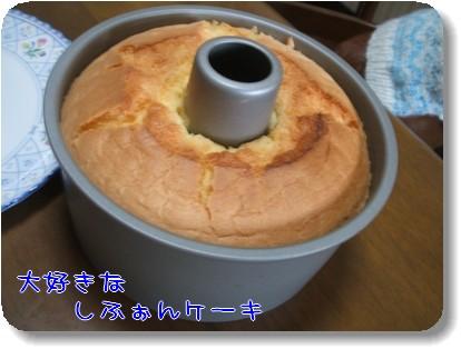 Photo1012271.jpg