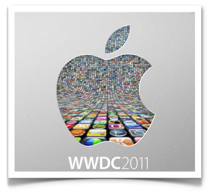iCloud?mobileme?