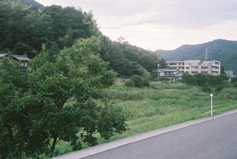 FH000019-5.jpg