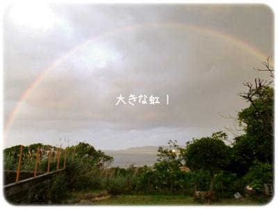 2014_01270003.jpg