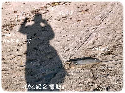 2014_01280008.jpg