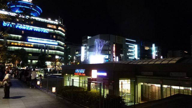 kyouto110822004.jpg