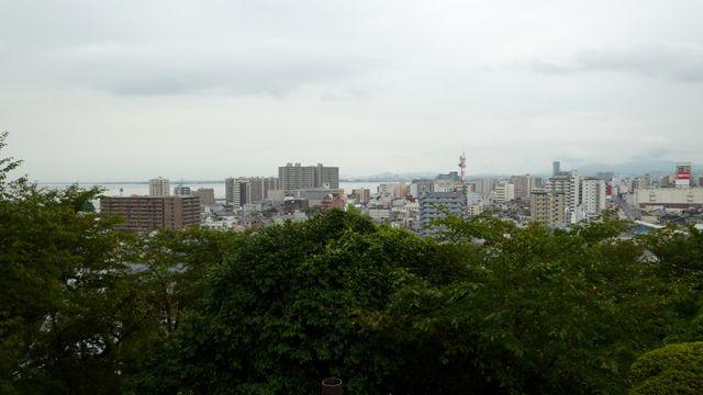 kyouto110822019.jpg
