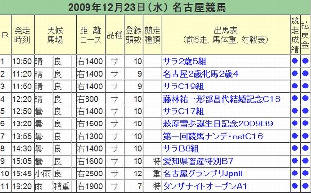 20100319e.jpg