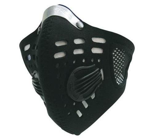 Sportsta Mask