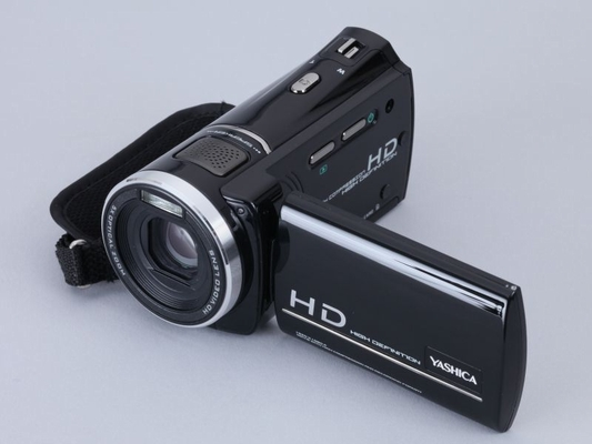 ADV-528HDa.jpg