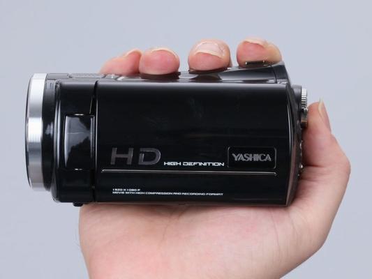 ADV-528HDb.jpg