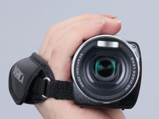 ADV-528HDc.jpg