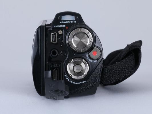 ADV-528HDd.jpg