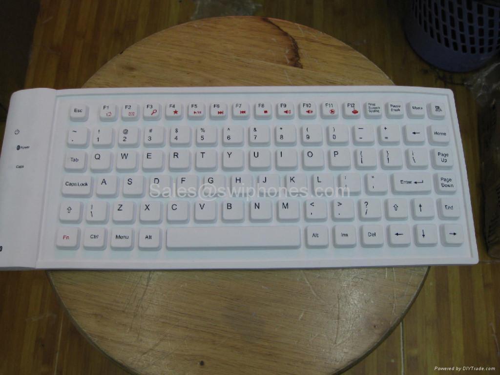 BluetoothFlexibleKeyboard_04.jpg