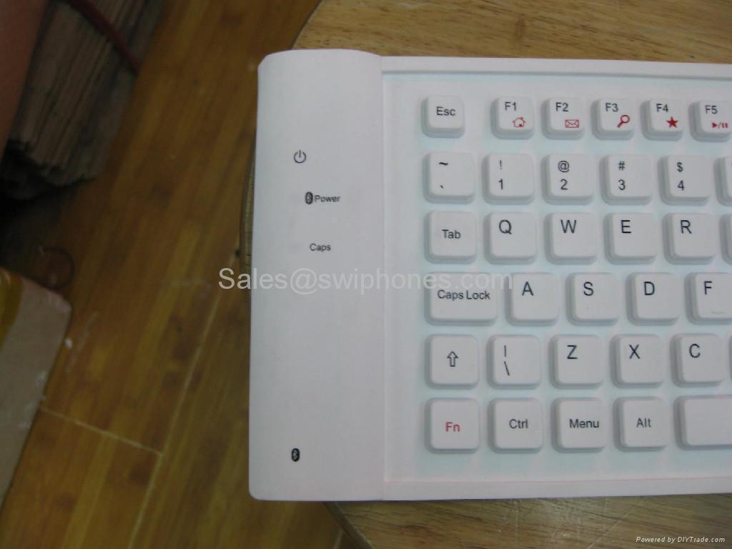 BluetoothFlexibleKeyboard_06.jpg