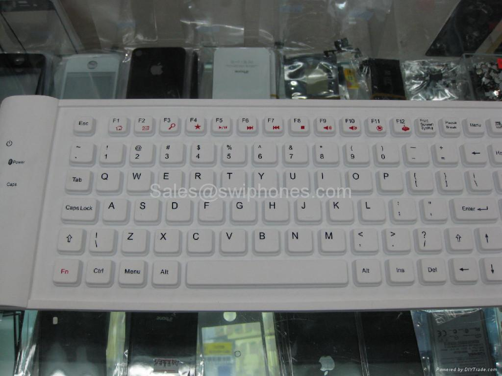 BluetoothFlexibleKeyboard_07.jpg