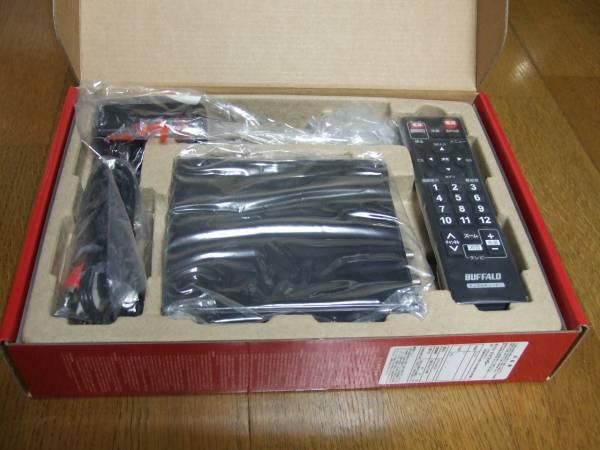 DTV-H400S_03.jpg