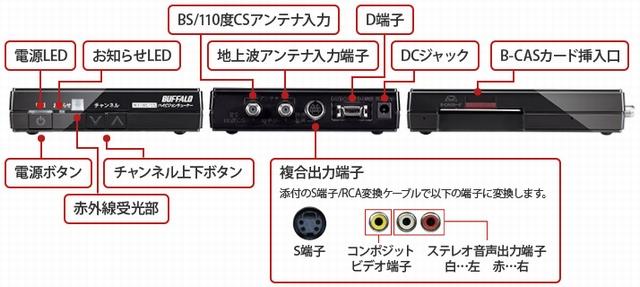 DTV-H400S_08.jpg