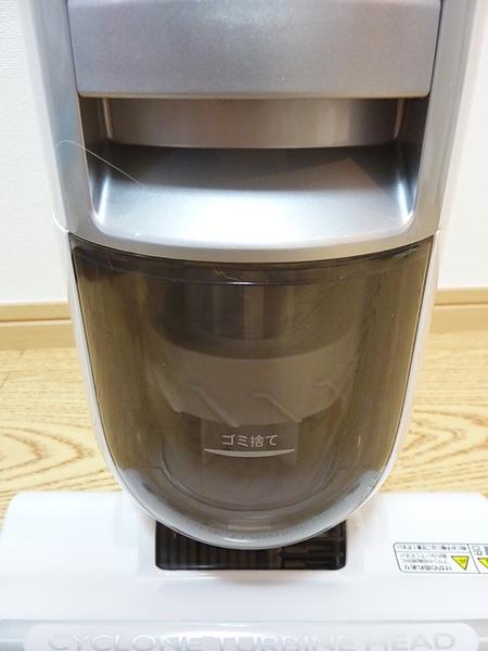 EC-ST11_06.jpg