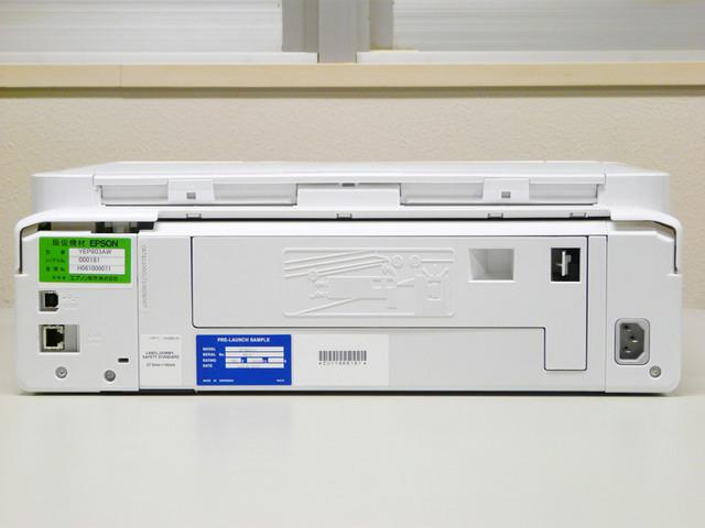 EP-803A_03.jpg