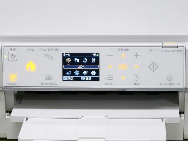 EP-803A_04.jpg