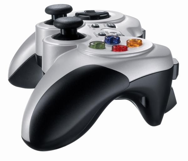 GamepadF710_03.jpg