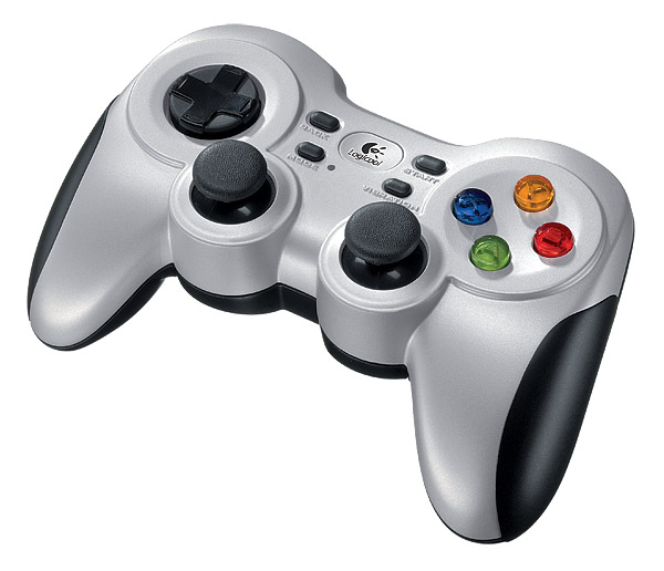 GamepadF710_05.jpg