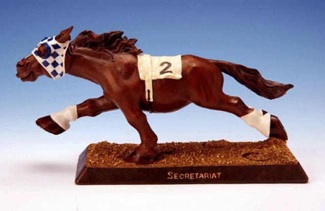 HorseRacingBobblehead-02.jpg