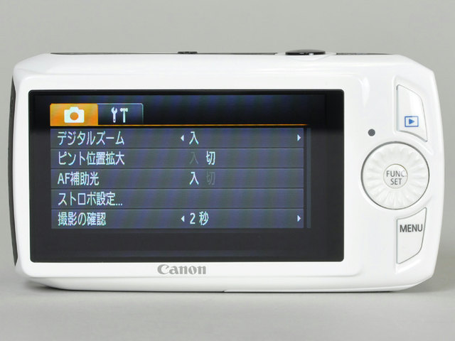 IXY30S_03.jpg