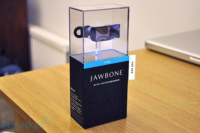 JawboneICON_02.jpg