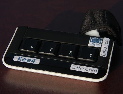 Kee4Keyboard_01.jpg