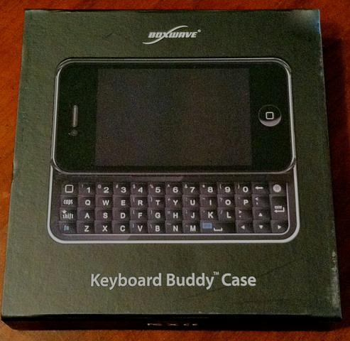 KeyboardBuddyCase_02.jpg