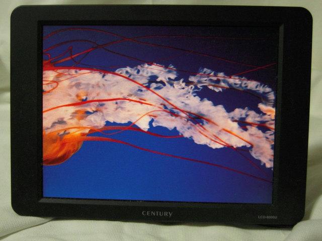 LCD-8000U_05.jpg