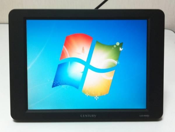LCD-8000U_06.jpg