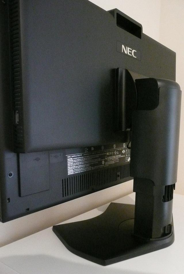 LCD-PA241W-e.jpg