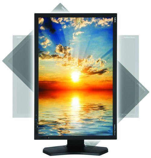 LCD-PA241W-i.jpg