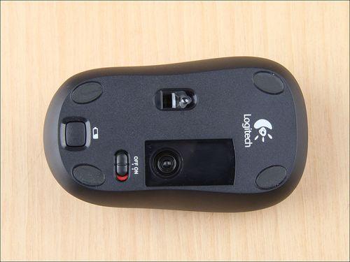MK320c.jpg