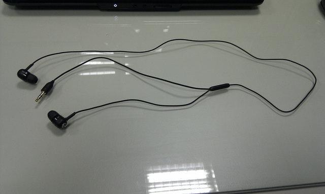 MW600_06.jpg