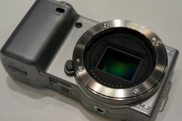 NEX-5_01.jpg