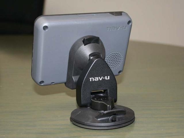 NV-U35-b.jpg