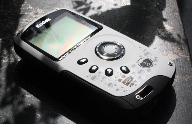 PLAYSPORT-01.jpg