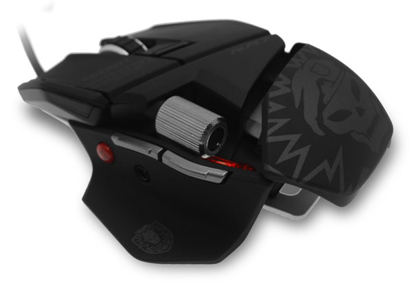 RAT7StealthMouse_04.jpg