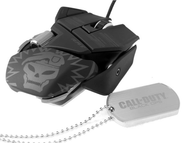 RAT7StealthMouse_06.jpg