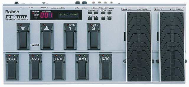ROLAND-FC-300.jpg