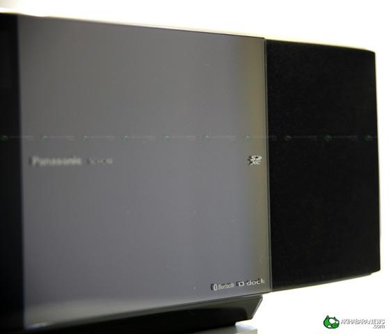 SC-HC40_08.jpg