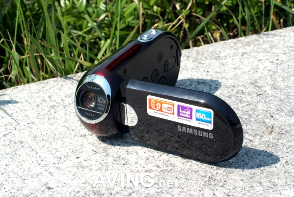 SMX-C10-a.jpg