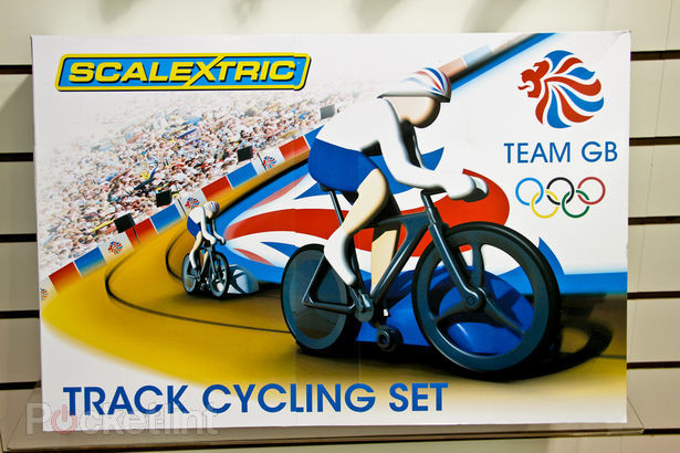 TrackCyclingSet_01.jpg
