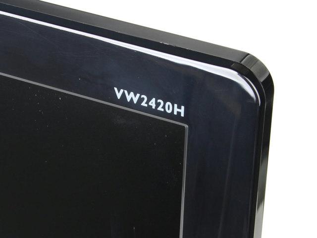 VW2420H_07.jpg